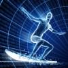 الريادة في تقنية المعلومات