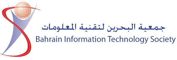 Bahrain Information Technology Society