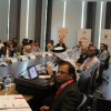 UN Delegation from 21 States Visits Bahrain to Benefit from the eGovernment Experience