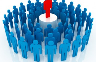 The Role of the IT Project Manager