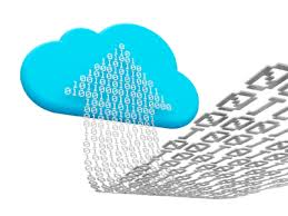 Future of Cloud Computing For Organizations