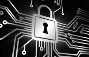 Basics on Open-source Security